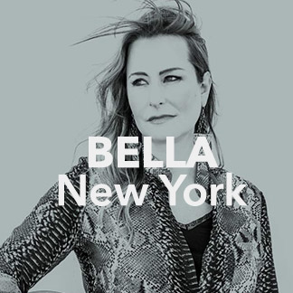 hilary williams bella new york