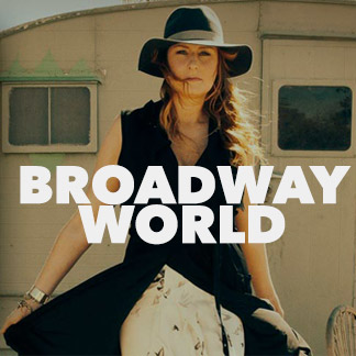 hilary williams broadway world